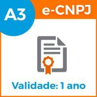e-cnpj-a1-1ano-1