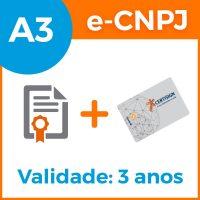 e-cnpj-a3-3anos-cartao